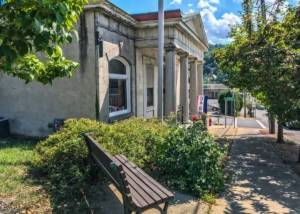 Little Falls Historical Society Museum | Little Falls NY