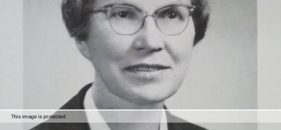Helen Dunteman