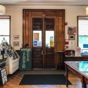 Little Falls Historical Society | Little Falls NY