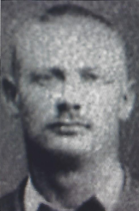Phil Routcliffe